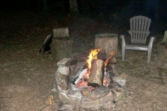 9-Fire-Ring