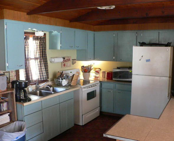 3A-Kitchen