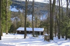 1B-Cabin-in-Winter