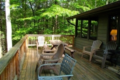 2A-Outdoor-Deck