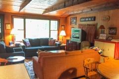 4A-Living-Room
