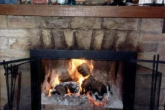 6-Fireplace