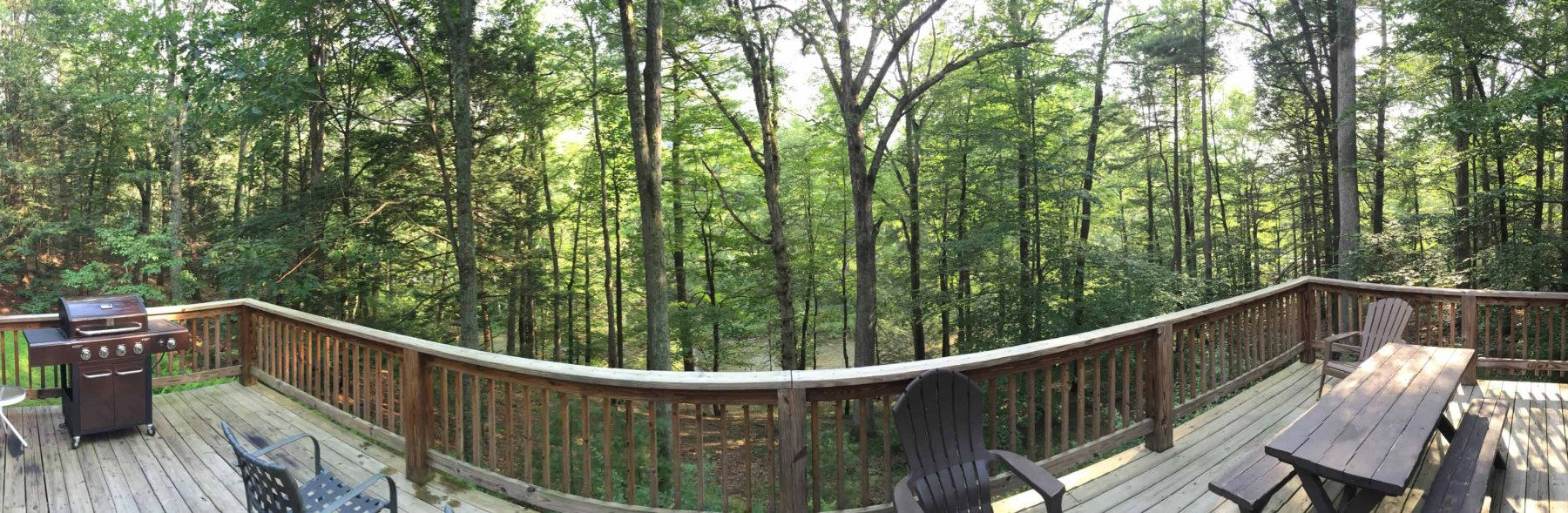 Panoramic-View-from-Deck